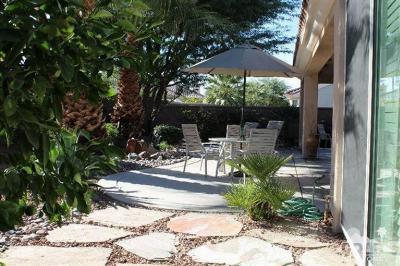 Single Family Home Sold: 78717 Falsetto Drive