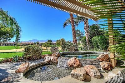 Single Family Home Sold: 81379 Camino Sevilla