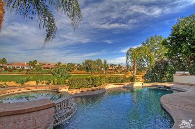 Single Family Home Sold: 99 Via Bella