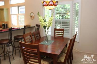 Heritage Palms CC Single Family Home For Sale: 43694 Old Troon Court
