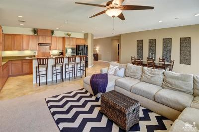 San Milan Single Family Home Sold: 40312 Taranto Court