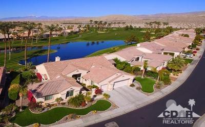 Sun City Single Family Home Sold: 34959 Blake Drive Drive