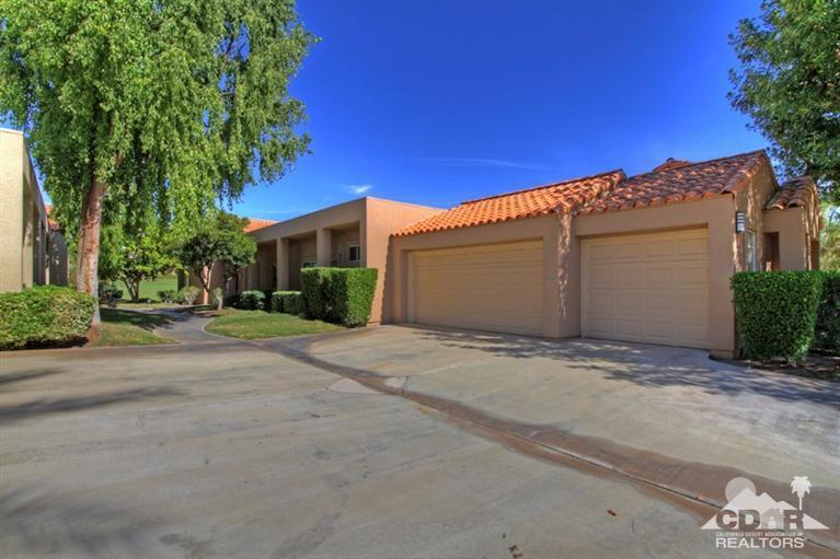 20 Pebble Beach Drive, Rancho Mirage, CA   MLS# 216013054