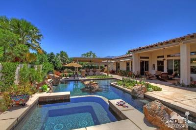 Bermuda Dunes, Indian Wells, Indio, La Quinta, Palm Desert, Rancho Mirage Rental For Rent: 54280 Affirmed Ct. Court