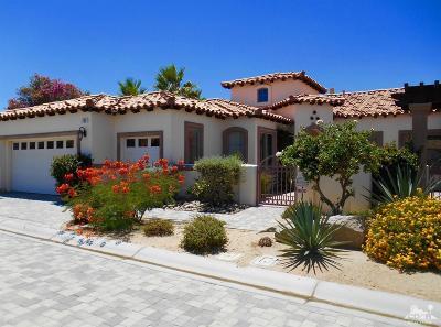 Villa Portofino Condo/Townhouse For Sale: 402 Piazza San Michelle