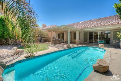 Sun City Single Family Home Sold: 39314 Blossom Circle