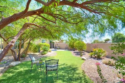 Single Family Home Sold: 39259 Calle Negrete