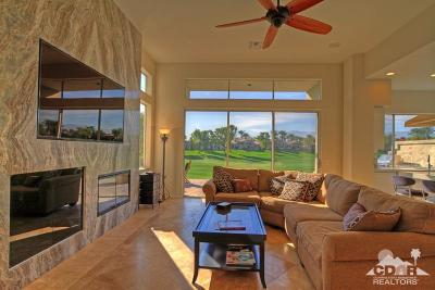 Palm Desert Condo/Townhouse For Sale: 727 Box Canyon Trail