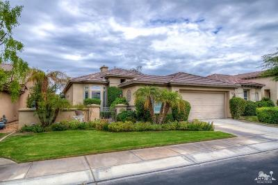 Heritage Palms CC Single Family Home For Sale: 44074 Royal Troon Drive