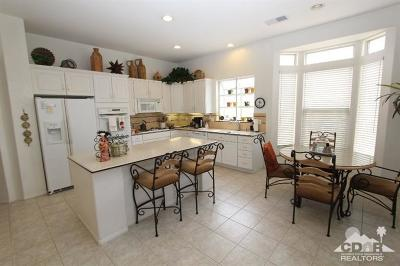 Heritage Palms CC Single Family Home For Sale: 44585 S Heritage Palms Drive