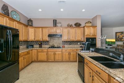 Heritage Palms CC Single Family Home For Sale: 80402 South Portobello Drive