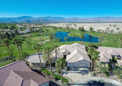 Sun City Single Family Home Sold: 36651 Royal Sage Court
