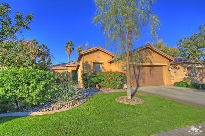 Single Family Home Sold: 49467 Douglas Street