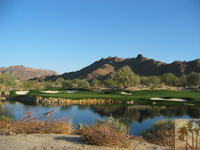 Palm Desert Residential Lots & Land For Sale: 884 Andreas Canyon