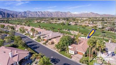 Mountain View CC Single Family Home For Sale: 50305 Verano Drive