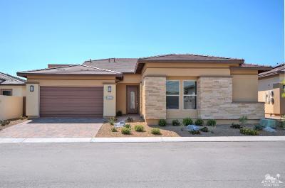 Single Family Home Sold: 51297 (Lot 2124) Charlbury Street