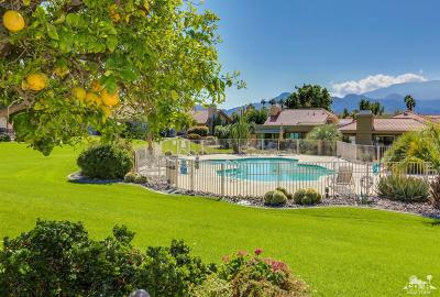 Palm Desert CA Condo/Townhouse For Sale: $399,000 MOTIVATED SELLER