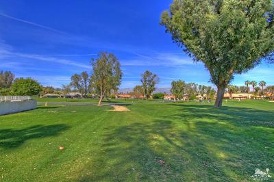 Palm Desert Residential Lots & Land For Sale: Sweetwater Drive