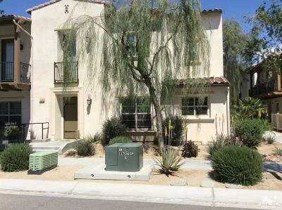 Bermuda Dunes, Indian Wells, Indio, La Quinta, Palm Desert, Rancho Mirage Condo/Townhouse For Sale: 146 Paseo Bravo