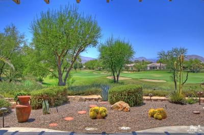 Trilogy Single Family Home For Sale: 60749 White Sage Drive