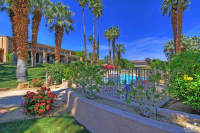 Palm Desert Condo/Townhouse For Sale: 48901 Phlox Place