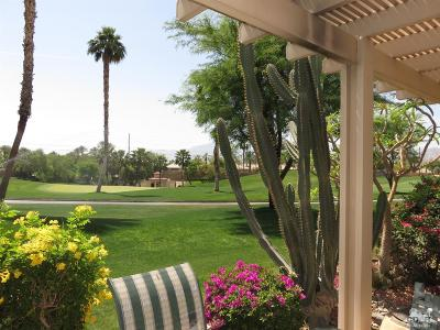 Heritage Palms CC Single Family Home For Sale: 80369 Royal Aberdeen Drive