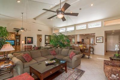 Bermuda Dunes, Indian Wells, Indio, La Quinta, Palm Desert, Rancho Mirage Condo/Townhouse For Sale: 206 Running Springs Drive