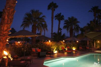Rancho Mirage Single Family Home For Sale: 12 Alta Vista Vista