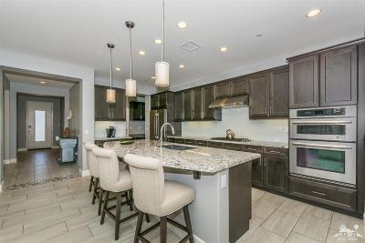 Trilogy Polo Club Single Family Home Contingent: 82768 Kingsboro Lane