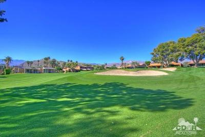 Palm Desert CA Condo/Townhouse For Sale: $330,000