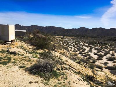 Palm Desert CA Single Family Home For Sale: $475,000