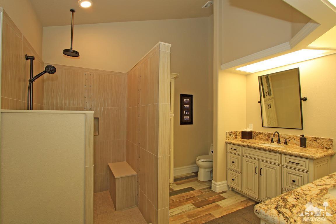 Bouquet Canyon Drive Palm Desert CA MLS Peggy - Bathroom remodel palm desert ca