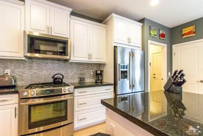 Trilogy Polo Club Single Family Home For Sale: 82879 Kingsboro Lane