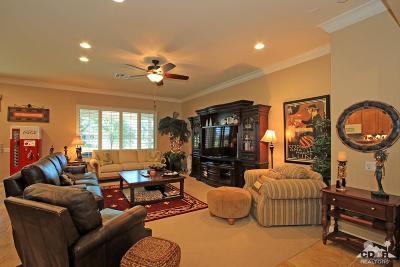 Sun City Shadow Hills Single Family Home For Sale: 80645 Camino San Gregorio