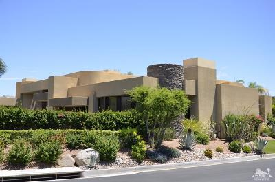 Bermuda Dunes, Indian Wells, Indio, La Quinta, Palm Desert, Rancho Mirage Rental For Rent: 48 Ambassador Circle