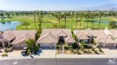Palm Desert Single Family Home For Sale: 38082 Sunny Days Drive