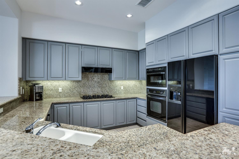 Listing: 360 Gold Canyon Drive, Palm Desert, CA.| MLS# 217016280 ...