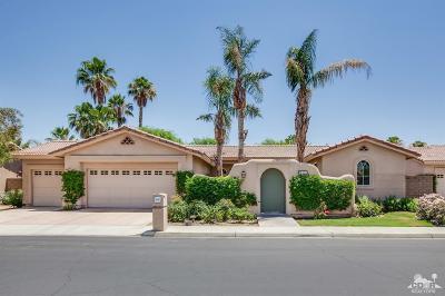 Rancho La Quinta CC Single Family Home For Sale: 78915 Rio Seco