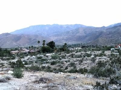 Palm Desert Residential Lots & Land For Sale: Oasis Trail