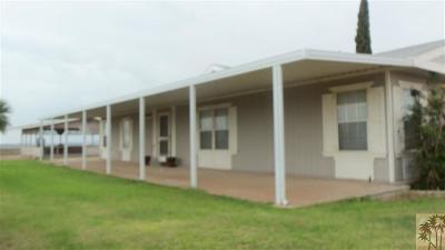 riverside Rental For Rent: 5010 North Arrowhead Boulevard