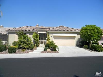 Palm Desert Single Family Home For Sale: 34784 Blake Drive