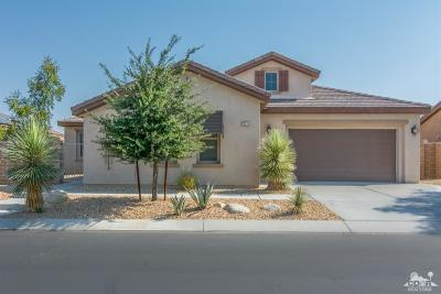 Palm Desert Single Family Home For Sale: 73810 Cezanne Drive
