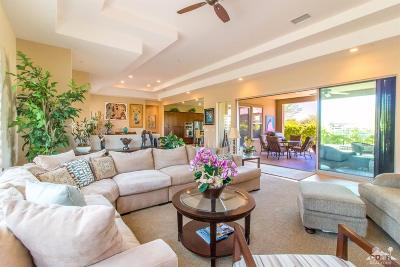 Indio Single Family Home For Sale: 82722 Summerhill Court