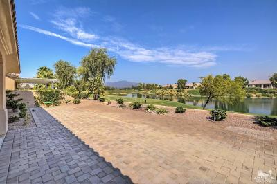 Sun City Shadow Hills Single Family Home For Sale: 81722 Camino Los Milagros