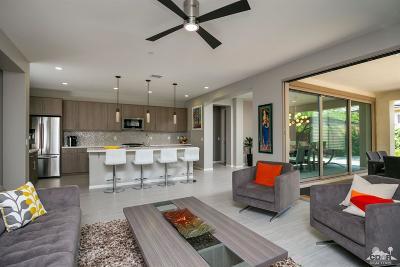 Trilogy Polo Club Single Family Home For Sale: 82800 Kingsboro Lane