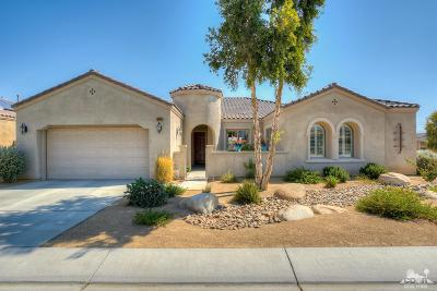 Palm Desert Single Family Home For Sale: 35824 Raphael Drive
