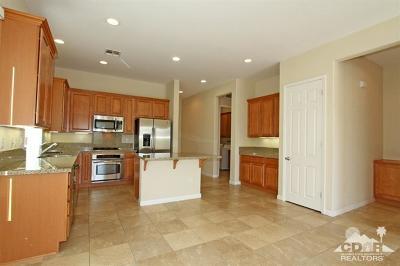 Sun City Shadow Hills Single Family Home For Sale: 80537 Avenida San Fernando