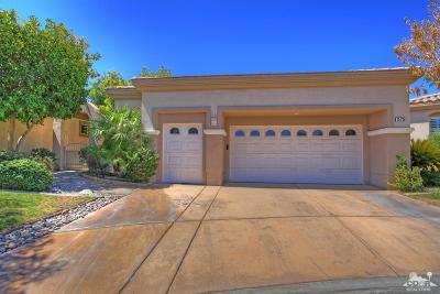 Palm Desert Single Family Home For Sale: 75715 Heritage West