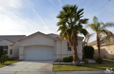 Heritage Palms CC Single Family Home For Sale: 44109 Royal Troon Drive