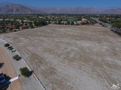 La Quinta CA Residential Lots & Land For Sale: $355,000
